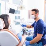 Sposoby diagnostyki w stomatologii